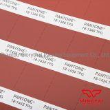 Farben-Spezifikationselement und Führung Tpg Fhip200 mit 2016 4 Büchern /Set-Pantone