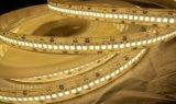 Illuminazione di striscia delle strisce 32 SMD5050 RGB LED del pixel di DC5V CI 2801