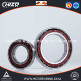 Cuscinetto Manufacturer di Angular Contact Bearing Sizes 71915c/16c/17c/18c/19c/20c/21c/22c/24c/26c/28c/30c