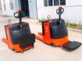 1t Full Electric Pallet Truck