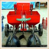 2 Ridge 2 Row Potato Planter für Four-Wheel Tractor
