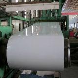 Coils、Prepainted Galvanized Steel CoilsのPPGI、