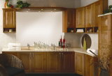 2017 gabinetes de cozinha novos da venda por atacado do projeto dirigem a mobília #2012-109