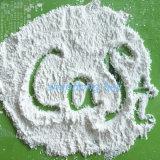 Estearato de calcio estándar del estabilizador de calor del PVC del SGS