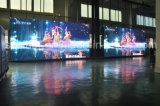 Digitahi Display Full Color LED Module per Advertizing P10 LED Billboard