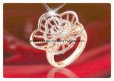 300W de Machine van het Lassen van de Vlek van de laser voor Juwelen