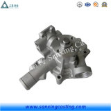 Pressure Gravity Steel Die Casting/Lost Wax Casting/Precision Casting