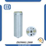 ISO kundenspezifische Qualitätsaluminiumselbstluft klimatisieren Trockner