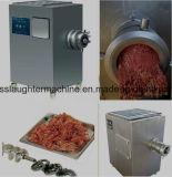 Machine de meulage congelée par prix approuvé de viande de la CE meilleur