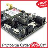 Alta calidad vendedora superior y el panel avanzado del circuito impreso