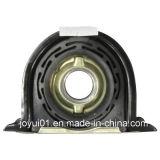 Tampão de rolamento T8801 das peças de automóvel para Nissan