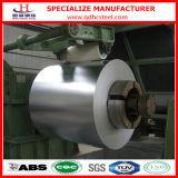 Hbis China Shandong Hot-DIP galvanisierter Stahlring