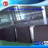 Affichages à LED Polychromes d'intérieur de vidéo