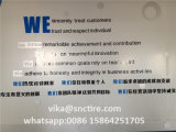 Radialreifen, Autoreifen, bester China-Gummireifen