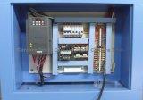 Machine diesel courante d'étalonnage de système à rails de pression