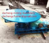 Hohe Leistungsfähigkeits-Mineralplatten-Zufuhr