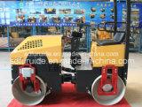 Manejo hidráulico de 1 tonelada Montar-en el compresor (FYL-880)
