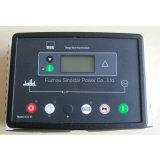 Début Dse6110/Dse6120 automatique et modules automatiques de Failurecontrol de forces