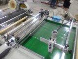 [فلت بغ] حرارة عمليّة قطع جانب [سلينغ] حقيبة يجعل آلة
