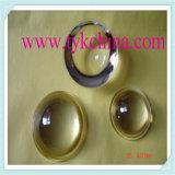 Optische Glasrod für Objektiv