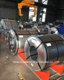 Dx51d heißes eingetaucht galvanisiert/aluminisierte StahlringGi für Dach-Blatt