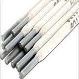 穏やかな鋼鉄溶接棒の/Rutileの上塗を施してある溶接棒E6013