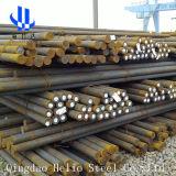 barra de aço de liga 42CrMo 4140 42CrMo4 com alta qualidade