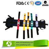 小児科の固定のExtricationの伸張器(CE/FDA/ISO)