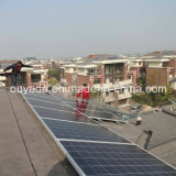 Panel solare System Home 5kw