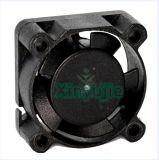 高いQaulity 2510 25mmブラシレスDCの防水ファン25X25X10mm