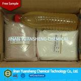 Additivi concreti ad alta resistenza Superplasticizer acido policarbossilico di PCE