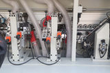 Holzbearbeitung-Rand Bander /Automatic Rand Bander/Qualitäts-Rand-Banderoliermaschine