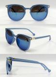 مصمّم جديد تماما بلاستيكيّة نمو نظّارات شمس لأنّ نساء/سيّدة ([دب1194ز])