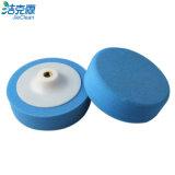 Escova de polir para produtos de cuidados de carro