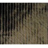 Ancho 127cm 200g 300g 400 Fibra de carbono biaxial