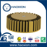 Radiador de aluminio de 1000W con tecnología de cambio de fase