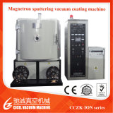 Лакировочная машина вакуума Sputtering магнетрона Cicel для пленка покрытия etc олова, Tic, Ticn, Tialn, Crn, Cu