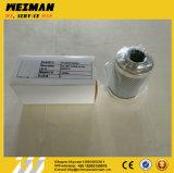 Núcleo Plfx-30X10 4120001954001 do filtro de Pliot das peças sobresselentes de Sdlg LG936L Payloader