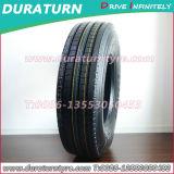 Qualitäts-Radialeuropa-Bescheinigungs-Förderwagen-Reifen