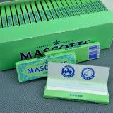 Mascotte 50의 소책자 70mm 다중목적 연기가 나는 종이 뭉치 (ES-RP-010)