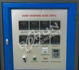 Máquina de sopro de garrafa de animal de estimação 500bph