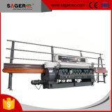 高品質の自動磨く機械