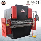 China Hoston Metal Sheet Hydraulic Press Brake (HPB / WC67Y)