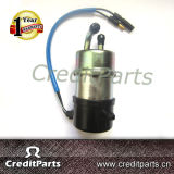 Motociclo Gas Fuel Pump 16710-Ha7-672 per YAMAHA
