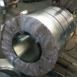 0.12mm-3mm Sgch PPGI heißes eingetauchtes Dx51d Z100 galvanisierten Stahlring