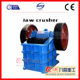 Китайская дробилка челюсти для минирование задавливая с большой емкостью