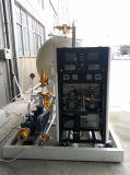 소형 2개의 분사구 LPG 분배기 (RT-LPG122A) LPG 분배기
