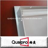 Panneau AP7050 de porte de bâti en acier de mur