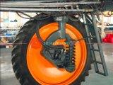 spruzzatore automotore dell'asta di Alto-Spazio idraulico 1500L