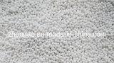 шарики глинозема 92% 95% 99% керамические меля